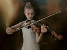 Laura vioolles