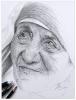 Moeder Teresa